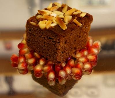 Silan cake 2