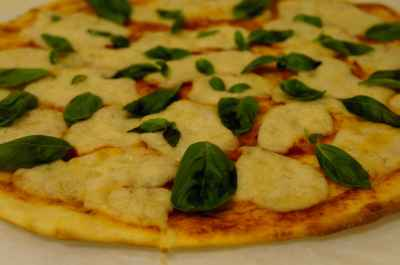 Almond Pizza2